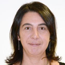 Nieves Murillo Hernandez