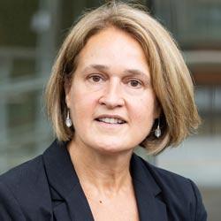 Paula Jauregi