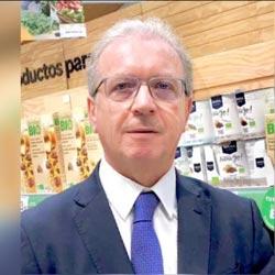 Ricardo Fernández Casal
