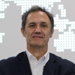 Luis Thomas